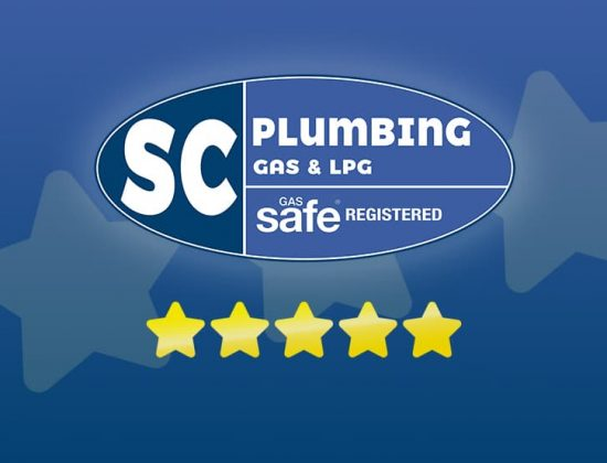 Plumbing reviews in the Tamworth area